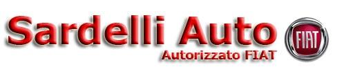 Sardelli Auto – Vendita Auto Nuove e Usate