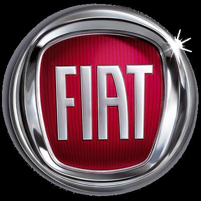 FIAT_trasp